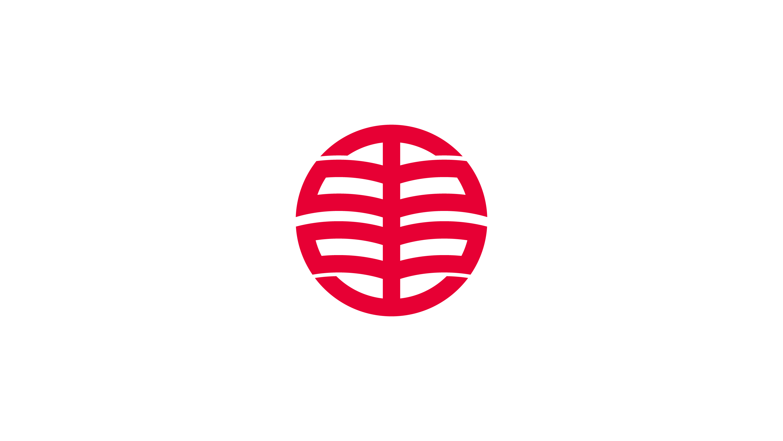 肆食串logo设计及肆食串VI设计
